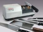 Chef's Choice - Интернет магазин Японских кухонных туристических ножей Vip Horeca