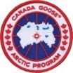 Canada Goose - Интернет магазин Японских кухонных туристических ножей Vip Horeca