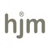 Помазки HJM - Интернет магазин Японских кухонных туристических ножей Vip Horeca