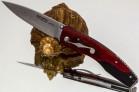 MC-17 - Интернет магазин Японских кухонных туристических ножей Vip Horeca