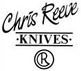 Chris Reeve - Интернет магазин Японских кухонных туристических ножей Vip Horeca