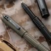 Тактические ручки - Интернет магазин Японских кухонных туристических ножей Vip Horeca