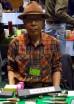 Asai - Интернет магазин Японских кухонных туристических ножей Vip Horeca