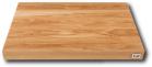 Разделочные доски - Интернет магазин Японских кухонных туристических ножей Vip Horeca