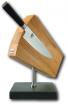 Блоки для хранения ножей - Интернет магазин Японских кухонных туристических ножей Vip Horeca