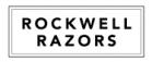 Rockwell Razors - Интернет магазин Японских кухонных туристических ножей Vip Horeca