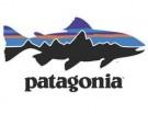 Patagonia - Интернет магазин Японских кухонных туристических ножей Vip Horeca