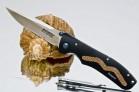 MC-10 - Интернет магазин Японских кухонных туристических ножей Vip Horeca