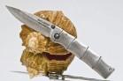 MC-3 - Интернет магазин Японских кухонных туристических ножей Vip Horeca