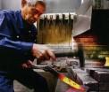 Sukenari - Интернет магазин Японских кухонных туристических ножей Vip Horeca