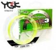 YGK G-SOUL X3 - Интернет магазин Японских кухонных туристических ножей Vip Horeca