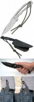 Нож Pohl Force Charlie One Outdoor модель 2015 - Интернет магазин Японских кухонных туристических ножей Vip Horeca