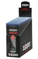Кремни для зажигалок Zippo, модель 2406N - Интернет магазин Японских кухонных туристических ножей Vip Horeca