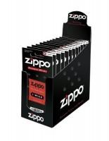 Фитиль для зажигалок Zippo модель 2425 - Интернет магазин Японских кухонных туристических ножей Vip Horeca