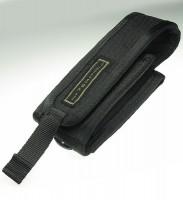 Чехол для ножей Alpha 2,3 модель 3001 - Интернет магазин Японских кухонных туристических ножей Vip Horeca