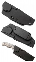 Ножны для ножей Pohl Force Foxtrott One модель 3024 - Интернет магазин Японских кухонных туристических ножей Vip Horeca