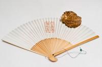 Веер - Интернет магазин Японских кухонных туристических ножей Vip Horeca