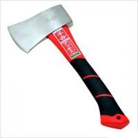 Топор Senkichi 290mm - Интернет магазин Японских кухонных туристических ножей Vip Horeca