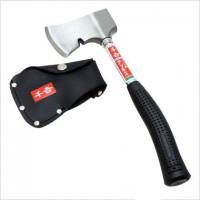 Топор Senkichi 330mm - Интернет магазин Японских кухонных туристических ножей Vip Horeca