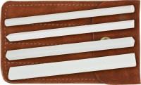 Набор керамических брусков Spyderco - Интернет магазин Японских кухонных туристических ножей Vip Horeca