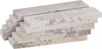 Брусок арканзас Мусат 150 мм. керамический Hiramaru, 800 грит - Интернет магазин Японских кухонных туристических ножей Vip Horeca