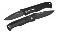 Нож Pro-Tech модель E7A7 Pro-Tech/EMERSON SpearPoint - Интернет магазин Японских кухонных туристических ножей Vip Horeca