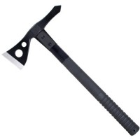 SOG модель F01T Tactical Tomahawk - Интернет магазин Японских кухонных туристических ножей Vip Horeca