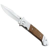 Нож SOG, модель FF-30 Fielder - Интернет магазин Японских кухонных туристических ножей Vip Horeca