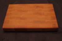 """Доска разделочная торцевая BoardSMITH Клен 12""""х18"""" - Интернет магазин Японских кухонных туристических ножей Vip Horeca"""