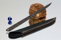 Скальпель Asai - Интернет магазин Японских кухонных туристических ножей Vip Horeca