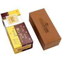 Камень точильный водный King 1200 grit 230x100x80 - Интернет магазин Японских кухонных туристических ножей Vip Horeca