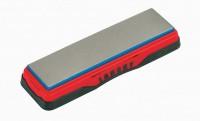 Lansky Diamond Bench Stone 5x20 Fine, 600grit - Интернет магазин Японских кухонных туристических ножей Vip Horeca