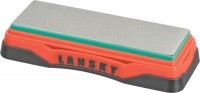 Lansky Diamond Bench Stone 5x20 Medium, 280grit - Интернет магазин Японских кухонных туристических ножей Vip Horeca