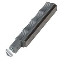 Lansky Алмазный брусок, Extra Coarse Diamond LDHXC (70grit) - Интернет магазин Японских кухонных туристических ножей Vip Horeca
