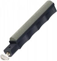 Lansky брусок Curved Blade Coarse Hone S02151 (120grit) - Интернет магазин Японских кухонных туристических ножей Vip Horeca