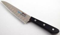 Кухонный нож MAC, серии Chef, Paring с проточкой 130mm - Интернет магазин Японских кухонных туристических ножей Vip Horeca