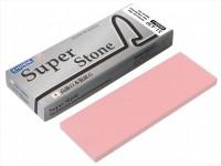 Японский водный камень Naniwa Super Stone 3000 grit - Интернет магазин Японских кухонных туристических ножей Vip Horeca