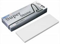 Японский водный камень Naniwa Super Stone 12000 grit - Интернет магазин Японских кухонных туристических ножей Vip Horeca