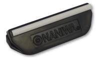 Держатель угла заточки на водном камне, Naniwa - Интернет магазин Японских кухонных туристических ножей Vip Horeca