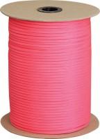 Паракорд 550 (Paracord 550), Pink (розовый) - Интернет магазин Японских кухонных туристических ножей Vip Horeca