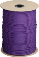 Паракорд 550 (Paracord 550), Purple (пурпурный) - Интернет магазин Японских кухонных туристических ножей Vip Horeca