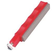 Lansky брусок Alumina-Oxide, Coarse Hone S0120 (120grit) - Интернет магазин Японских кухонных туристических ножей Vip Horeca