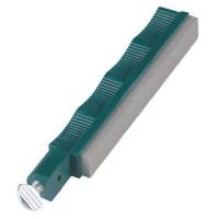 Lansky брусок Alumina-Oxide, Medium Hone S0280 (280grit) - Интернет магазин Японских кухонных туристических ножей Vip Horeca