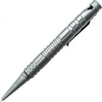 Тактическая ручка Schrade Survival Gray - Интернет магазин Японских кухонных туристических ножей Vip Horeca