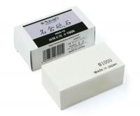 Nagura Suehiro, 1000 грит, NGR-10 - Интернет магазин Японских кухонных туристических ножей Vip Horeca