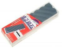 Абразив для корректировки водных камней Suehiro, 100 грит, SS-1 - Интернет магазин Японских кухонных туристических ножей Vip Horeca