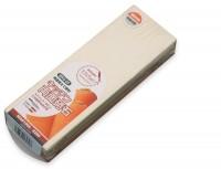Водный камень Suehiro, серии Whetstones for Kitchen Knives, 280/1000 грит, SKG-25 - Интернет магазин Японских кухонных туристических ножей Vip Horeca