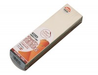 Водный камень Suehiro, серии Whetstones for Kitchen Knives, 280/1000 грит, SKG-44 - Интернет магазин Японских кухонных туристических ножей Vip Horeca