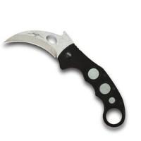 Нож Emerson модель Super Karambit SF - Интернет магазин Японских кухонных туристических ножей Vip Horeca