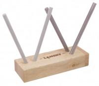 Lansky Приспособление для заточки Diamond/Ceramic Turn-Box, Medium/Fine 600/1000 grit - Интернет магазин Японских кухонных туристических ножей Vip Horeca